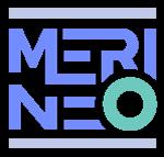MERINEO