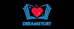 dreamstory